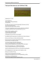 PDF [134 KB] - SwissEduc