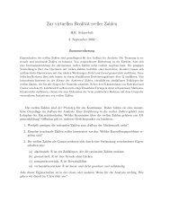 PDF [55 KB] - SwissEduc