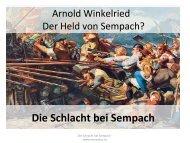 PDF [3 MB] - SwissEduc