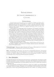 PDF [224 KB] - SwissEduc