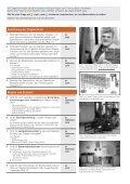 Checkliste Gabelstapler mit Fahrersitz - Seite 2