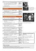 Checkliste Gabelstapler mit Fahrersitz - Seite 3