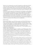 Alices ophold i Belgien - Page 2