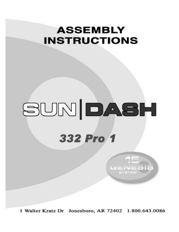 sun dash 332 pro 1 15 minute tanning bed parts?quality=85 ergoline open sun 1050 forever tan  at bakdesigns.co