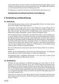 GEBRAUCHS- UND PFLEGE- ANWEISUNG FÜR TROCKEN - Aquata - Page 6