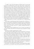 Woodiwiss Kathleen E.-Shanna - Sokoldal.hu - Page 4