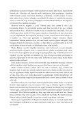 Woodiwiss Kathleen E.-Shanna - Sokoldal.hu - Page 5
