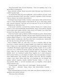 Woodiwiss Kathleen E.-Shanna - Sokoldal.hu - Page 6