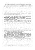 Woodiwiss Kathleen E.-Shanna - Sokoldal.hu - Page 7