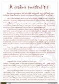 oldalasmagazin - Sokoldal - Page 4
