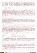oldalasmagazin - Sokoldal - Page 5
