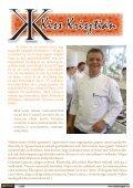 oldalasmagazin - sokoldal - Page 6