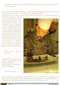 oldalasmagazin - sokoldal - Page 7
