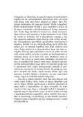 i. könyv - sokoldal - Page 5