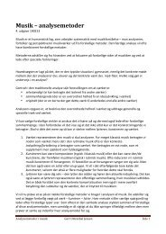 hent printvenlig version [pdf]