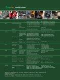 Kamesan Product Brochure - 366.33 KB ... - Tascam - Page 4