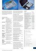 Photometer - Seite 2