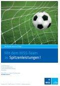 SVW Jahresschau 2013/2014 - Seite 4