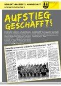 SVW Jahresschau 2013/2014 - Seite 5