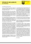 SVW Jahresschau 2013/2014 - Seite 7