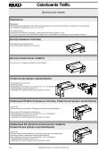 Colorboards Traffic - Page 4