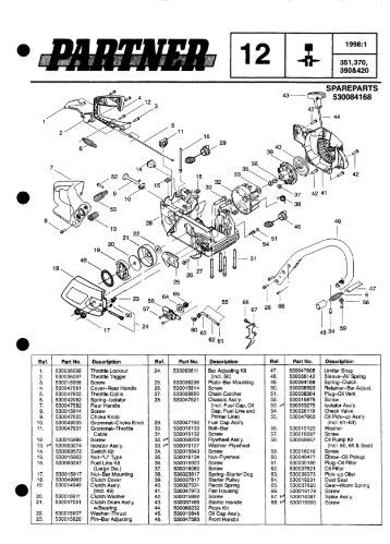 1997 Ford Probe Wiring Diagram Harness And Electric Circuit likewise Mac Parts List also Garage Door Parts Handle in addition Jeep Liberty 02 Sensor Wiring Diagram also Jeep Liberty 02 Sensor Wiring Diagram. on alfa romeo 155 wiring diagram