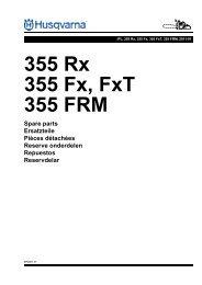 IPL, 355 Rx, 355 Fx, 355 FxT, 355 FRM, 2011-01