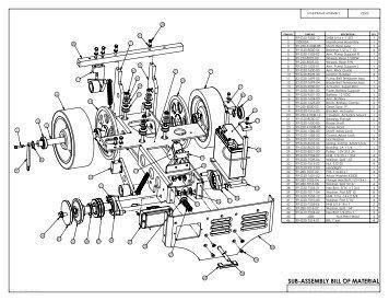 IPL, Soff-Cut, X-2500, 2003-11