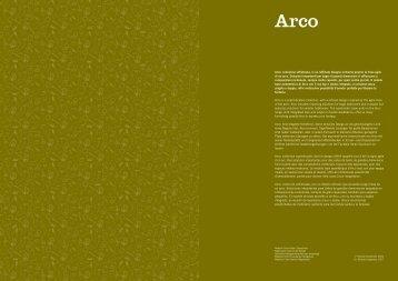 1°_Sedicesimo_Stocco.qxd:STOCCO catalogo generale