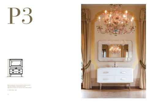 LUXURY COLLECTION 2010
