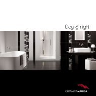 Day & night - Ideal Tile