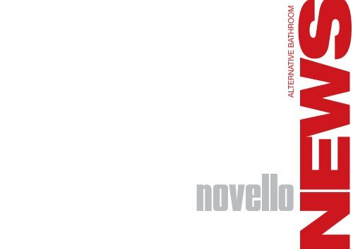 preview Novello:Layout 1