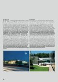 p_pelipal Badmagazin - Page 4