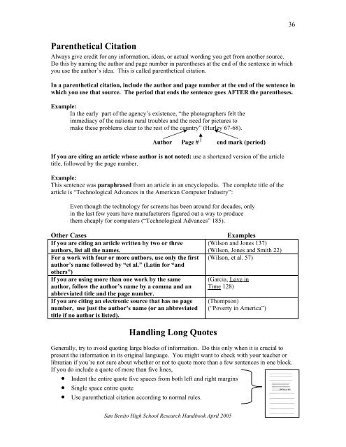 Esl personal statement writing service for school