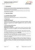 FSE Rules 2011 - Team StarCraft - Page 5