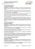 FSE Rules 2011 - Team StarCraft - Page 6