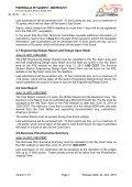 FSE Rules 2011 - Team StarCraft - Page 7