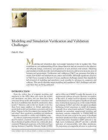 window stonechip patch verification pdf