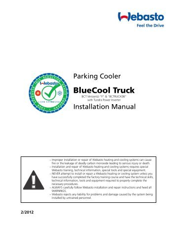 4 parts listing 1 item qu rh yumpu com Gatorade Cool Blue Cool Blue Auto Detail