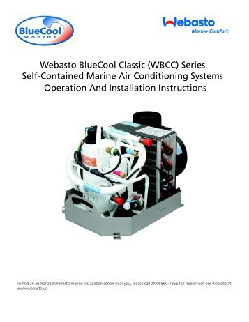 webasto blue cool electri rh yumpu com Cool Blue Auto Detail XP Cool Blue