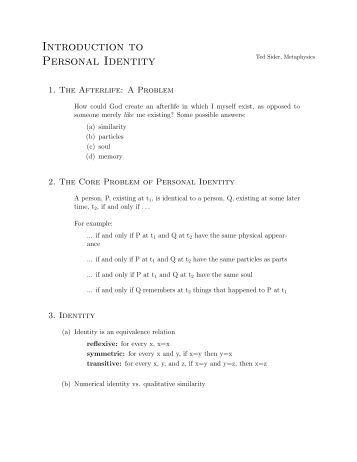 Homework help predicate