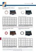 Werkzeuge und Maschinen - Page 6