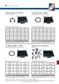 Werkzeuge und Maschinen - Page 7