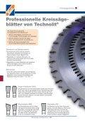 Werkzeuge und Maschinen - Page 4