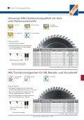 Werkzeuge und Maschinen - Page 5