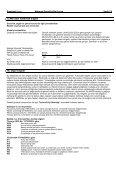 840 005 Brekutex Sprey - Page 7