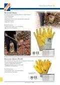 Arbeitsschutz - Page 6