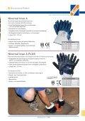 Arbeitsschutz - Page 7