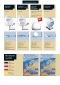 Funksjoner - ten Haaft GmbH - Page 4