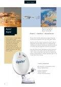 Funksjoner - ten Haaft GmbH - Page 6